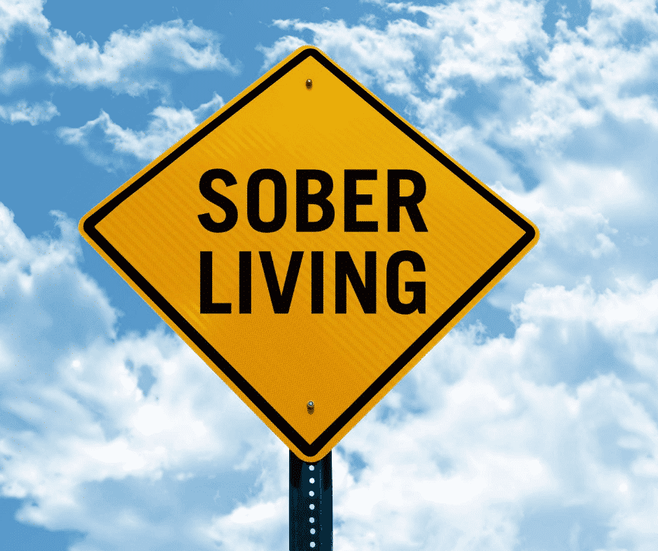 treatment options for substance abuse