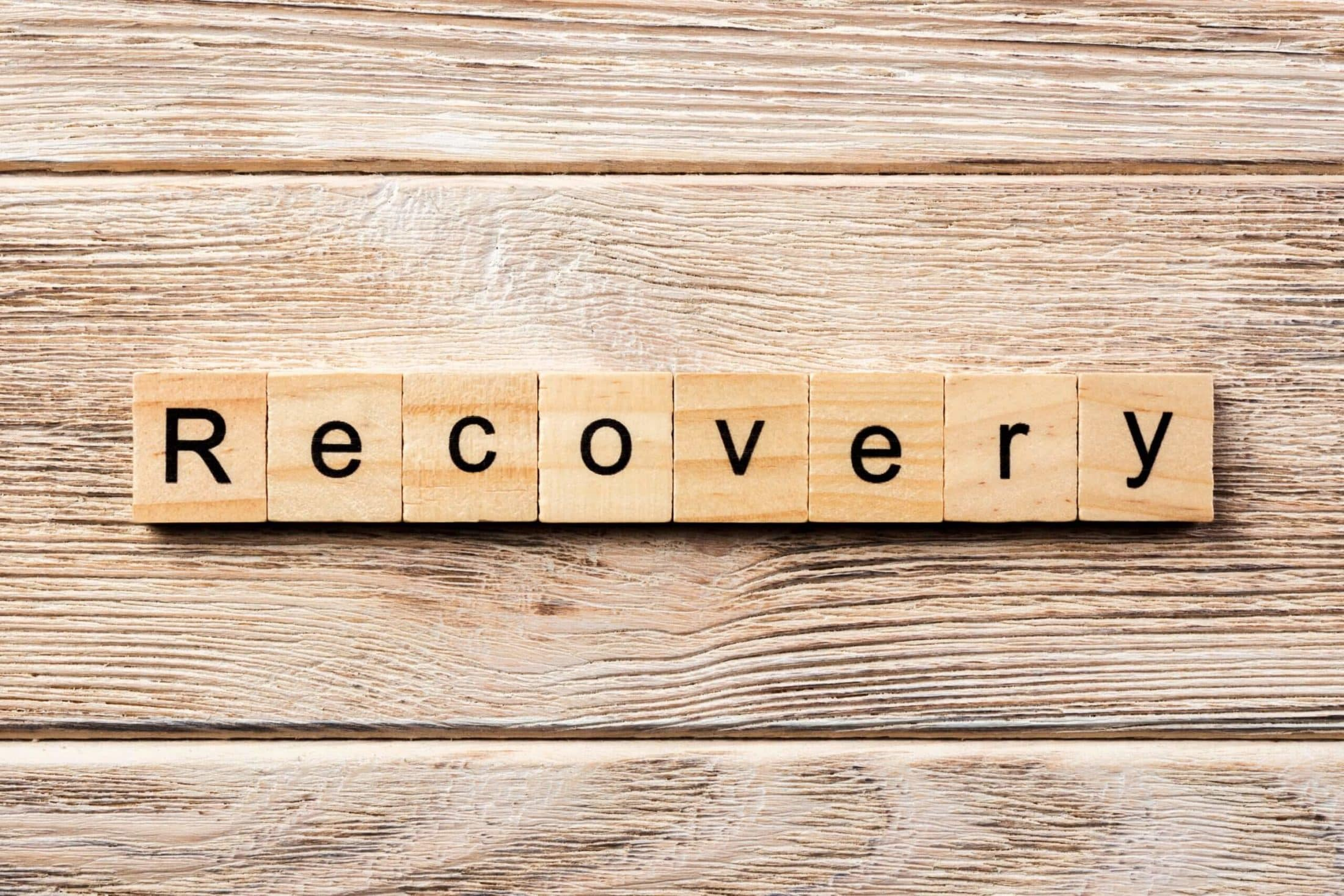 Best Alcohol Recovery Apps of 2020 – Loosid