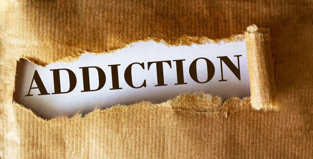 Types of Treatment Programs | How to find the best addiction treatment – Loosid