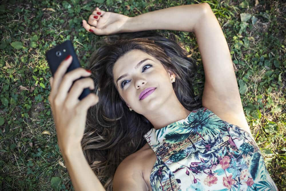 10 Apps to Keep you Sober During Recovery – Loosid