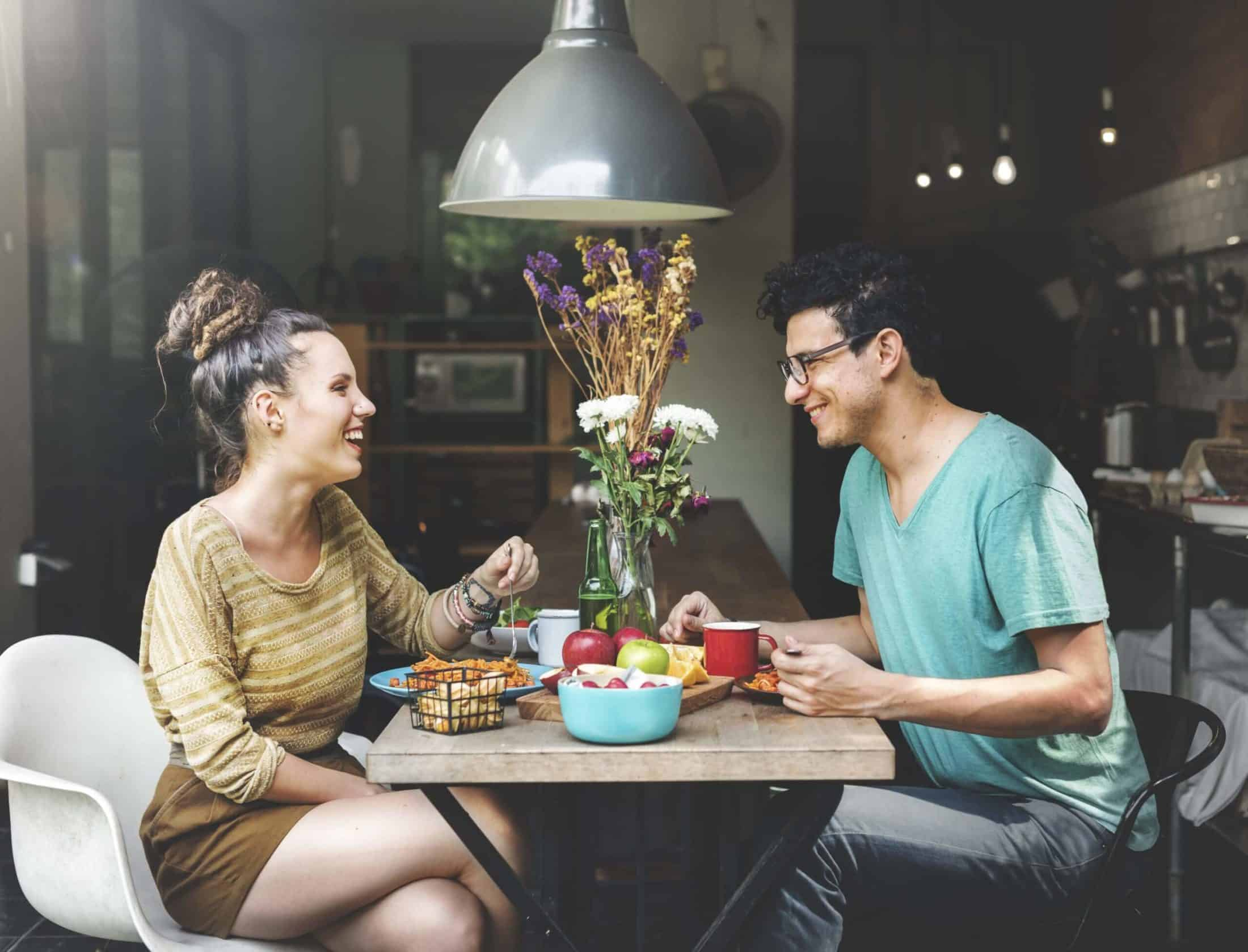 9 Ways to Find a Date When You are Sober – Loosid